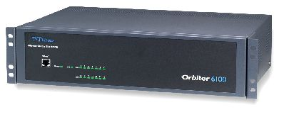 Router Orbitor 6000